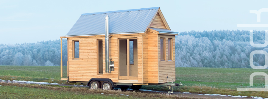 tiny house tischlerei christian bock in bad wildungen. Black Bedroom Furniture Sets. Home Design Ideas